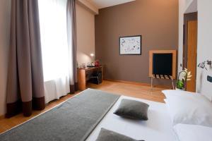 Ars Hotel - AbcAlberghi.com