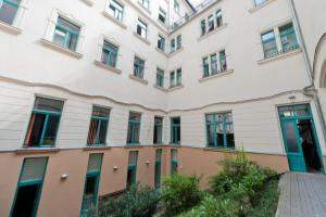 Horansky Guesthouse, Guest houses  Budapest - big - 30