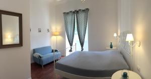 Flaminio 19 Holiday House - abcRoma.com