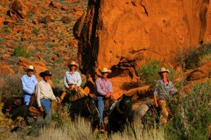 Big Horn Lodge - Accommodation - Moab