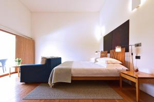 Pousada Convento de Arraiolos, Hotels  Arraiolos - big - 7