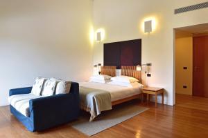 Pousada Convento de Arraiolos, Hotels  Arraiolos - big - 10