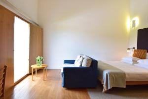Pousada Convento de Arraiolos, Hotels  Arraiolos - big - 11