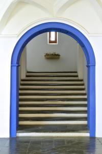 Pousada Convento de Arraiolos, Hotels  Arraiolos - big - 40