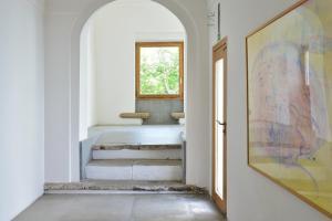 Pousada Convento de Arraiolos, Hotels  Arraiolos - big - 37