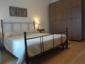La Pineta Apartment - AbcAlberghi.com