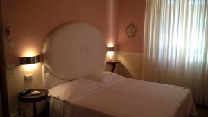 Il Rondò Boutique Hotel, Hotels  Montepulciano - big - 24