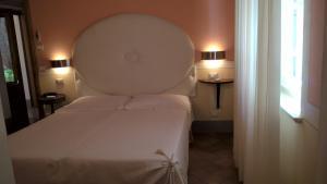 Il Rondò Boutique Hotel, Hotels  Montepulciano - big - 25