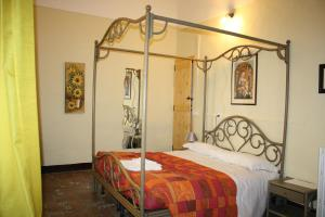 Il Cortegiano, Bed & Breakfasts  Urbino - big - 3