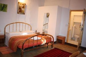 Il Cortegiano, Bed & Breakfasts  Urbino - big - 1