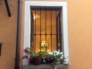 Appartamento Vecchia Domo
