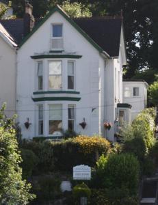 Woodlands Guest House, Vendégházak  Brixham - big - 53