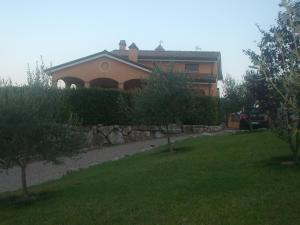 Bella Vista 5 - AbcAlberghi.com