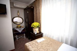 Sultanahmet Park Hotel, Hotels  Istanbul - big - 61
