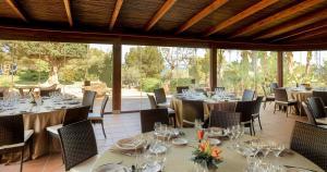 SH Villa Gadea Hotel (3 of 55)