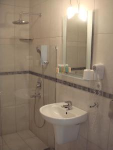 Hotel Cachet - Adult Only +14, Отели  Каш - big - 44