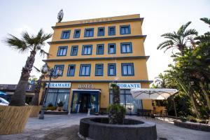Miramare Hotel - AbcAlberghi.com