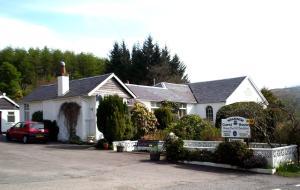 Braeside Guesthouse