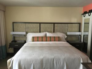 Best Western Plus St. Simons, Hotels  Saint Simons Island - big - 16