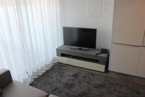 Apartamentos Turisticos da Nazare, Апарт-отели  Назаре - big - 107