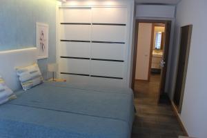 Apartamentos Turisticos da Nazare, Апарт-отели  Назаре - big - 72