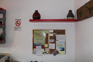 Guest House Artemide, Panziók  Agrigento - big - 26