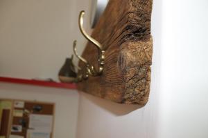 Guest House Artemide, Panziók  Agrigento - big - 20