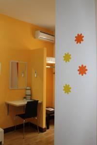 Guest House Artemide, Panziók  Agrigento - big - 18