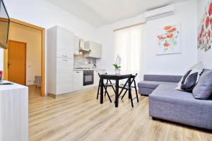 Holiday rental San Lorenzo district - abcRoma.com