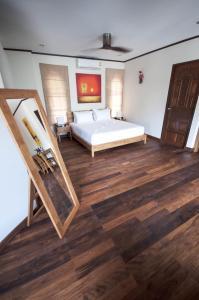 Idyllic Samui Resort, Rezorty  Choeng Mon Beach - big - 103