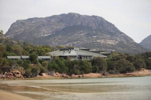 Freycinet Lodge (33 of 57)