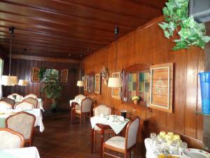 Hotel zur Sonne, Hotels  Cottbus - big - 28