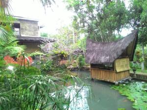 Mi Casa Ijen Guest House, Guest houses  Licin - big - 93