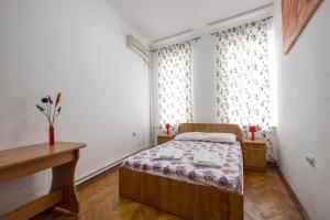 Puzzle Hostel, Hostels  Bucharest - big - 14