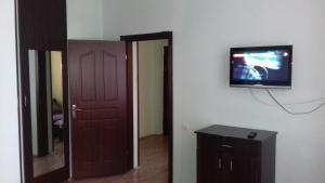 Light House, Hotel  Batumi - big - 39