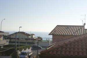 Hotel Michela, Hotely  Marina di Massa - big - 44