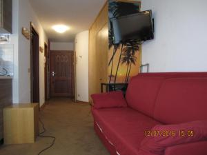 Appartamento Cervinia - Apartment - Breuil-Cervinia