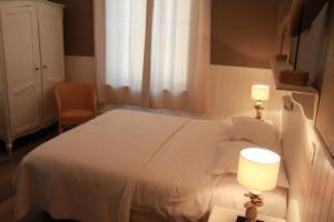 Hotel La Tonnellerie, Hotel  Spa - big - 4