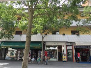 Condominio Belletti - AbcAlberghi.com