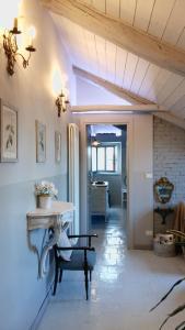Casa May - AbcAlberghi.com