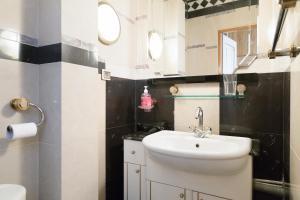 Dream, Appartamenti  Varsavia - big - 6