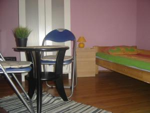 Hostel Taurus, Хостелы  Краков - big - 50