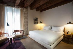 Mercer Hotel Barcelona (7 of 32)