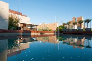 Mercer Hotel Barcelona (12 of 32)