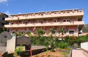 Hotel d'Orange d'Alcantara - AbcAlberghi.com