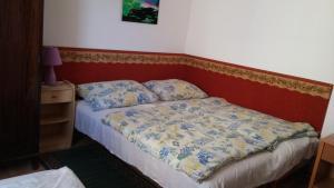 Zách Klára utcai Apartman, Гостевые дома  Вишеград - big - 23