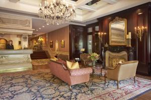 The Wedgewood Hotel & Spa (18 of 30)