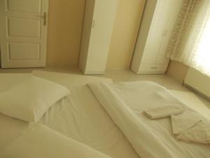 HM Apart Hotel