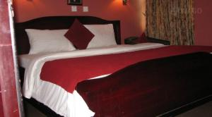 Adig Suites