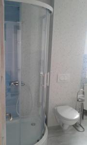 Apartments Odiva, Apartmány  Luštica - big - 25